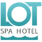 Lot Hotel, Link to HomePage