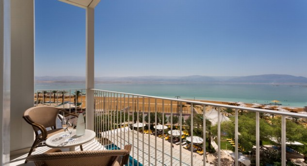 Package Deals You Shouldn't Miss Out On Lot Dead Sea Spa Hotel